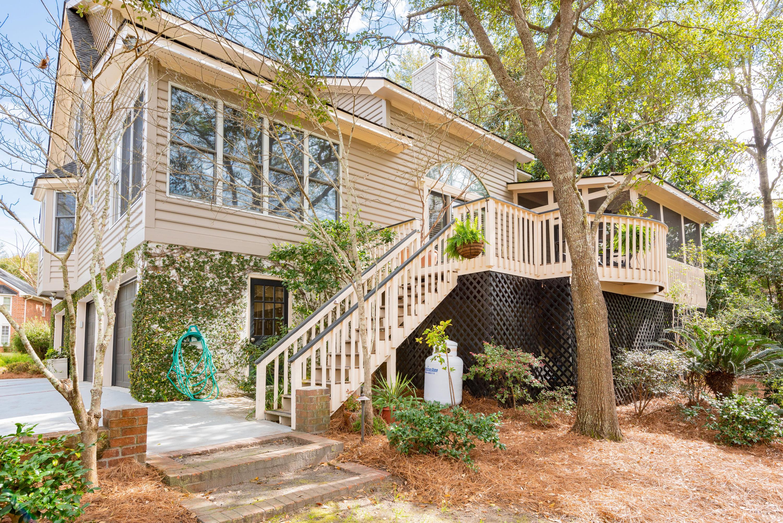 Molasses Creek Homes For Sale - 537 Planters, Mount Pleasant, SC - 32