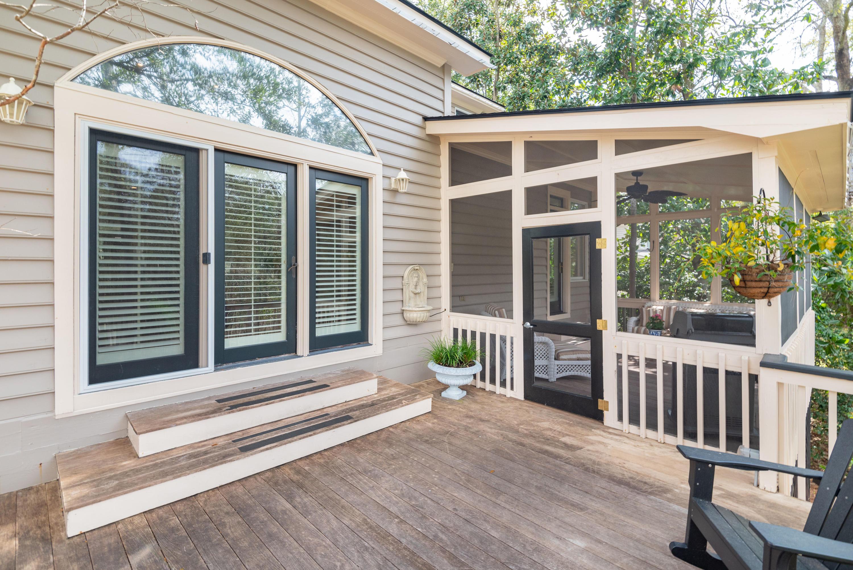 Molasses Creek Homes For Sale - 537 Planters, Mount Pleasant, SC - 20