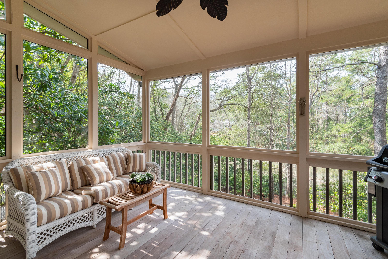 Molasses Creek Homes For Sale - 537 Planters, Mount Pleasant, SC - 22