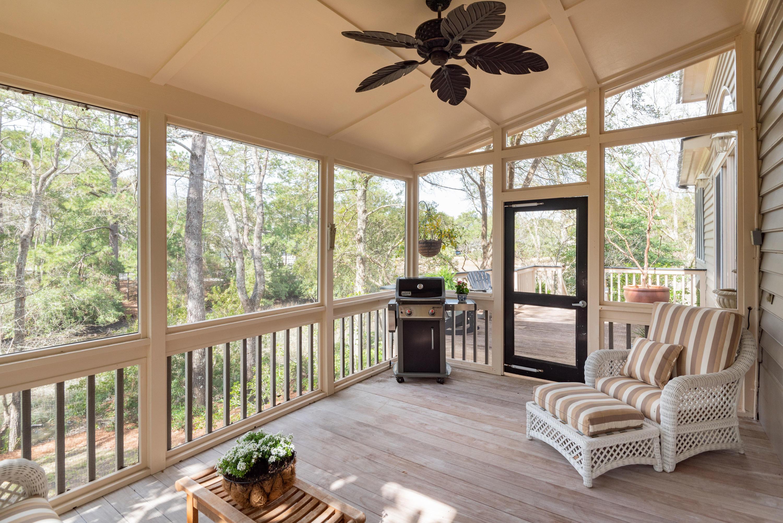 Molasses Creek Homes For Sale - 537 Planters, Mount Pleasant, SC - 23