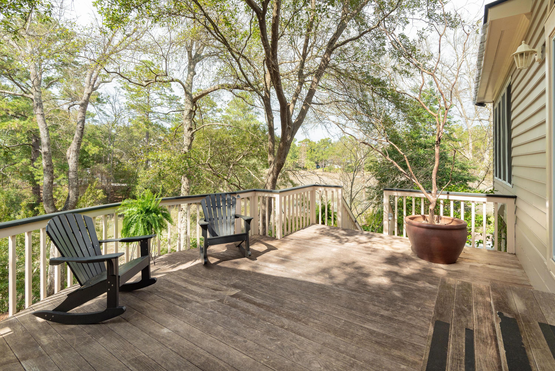 Molasses Creek Homes For Sale - 537 Planters, Mount Pleasant, SC - 24