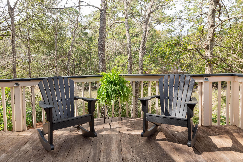 Molasses Creek Homes For Sale - 537 Planters, Mount Pleasant, SC - 25