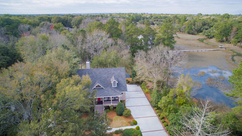 Molasses Creek Homes For Sale - 537 Planters, Mount Pleasant, SC - 19