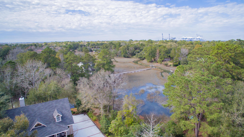 Molasses Creek Homes For Sale - 537 Planters, Mount Pleasant, SC - 18