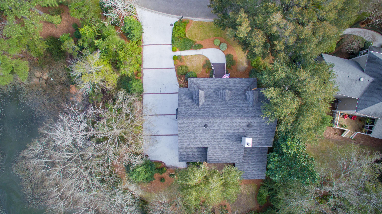 Molasses Creek Homes For Sale - 537 Planters, Mount Pleasant, SC - 6