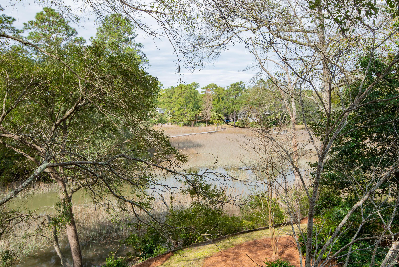 Molasses Creek Homes For Sale - 537 Planters, Mount Pleasant, SC - 30