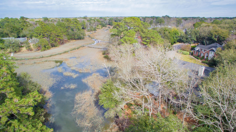 Molasses Creek Homes For Sale - 537 Planters, Mount Pleasant, SC - 31