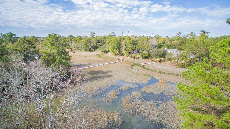 Molasses Creek Homes For Sale - 537 Planters, Mount Pleasant, SC - 29
