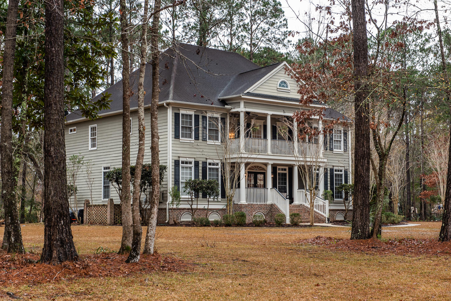 Dunes West Homes For Sale - 1794 Shell Ring, Mount Pleasant, SC - 36