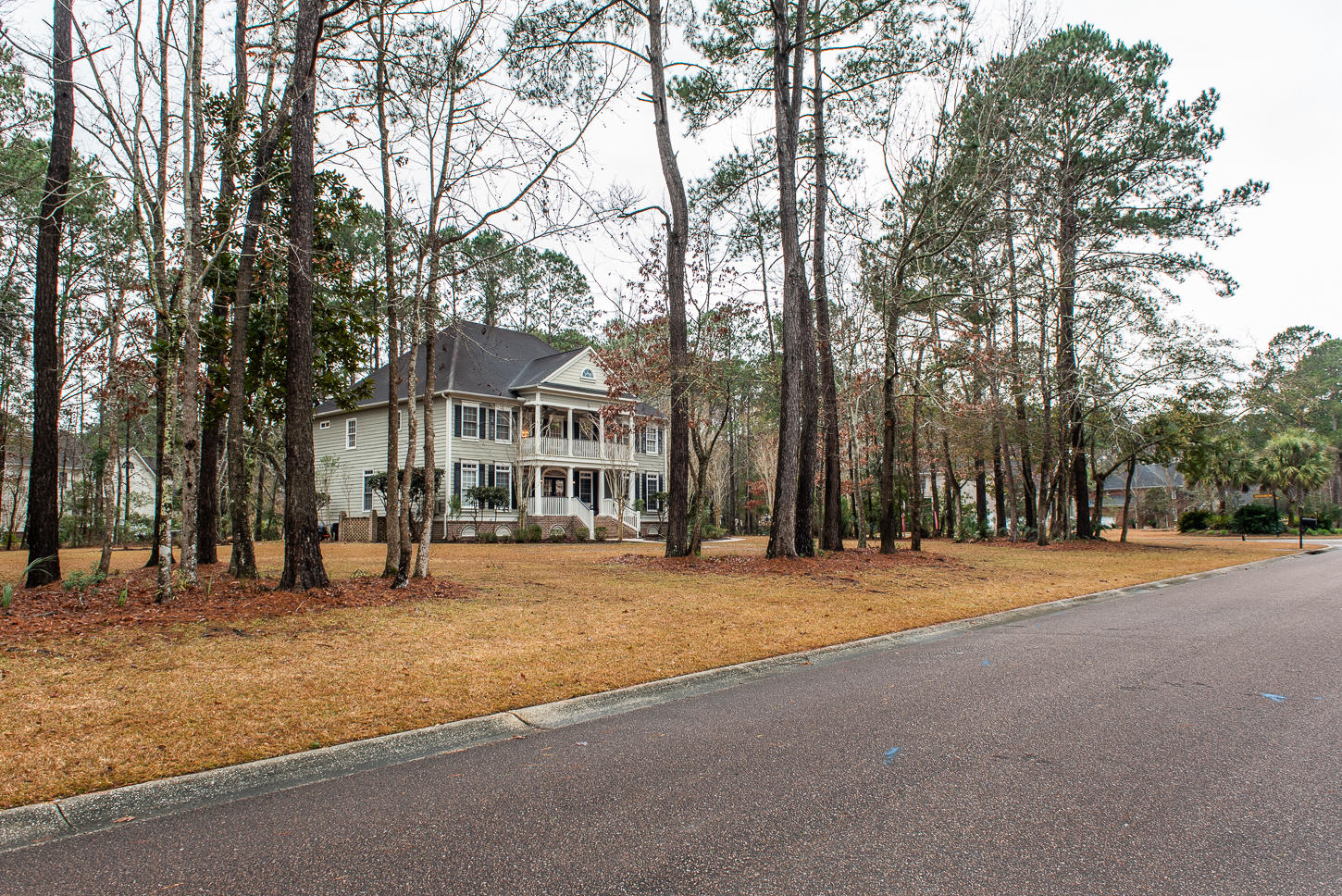 Dunes West Homes For Sale - 1794 Shell Ring, Mount Pleasant, SC - 37