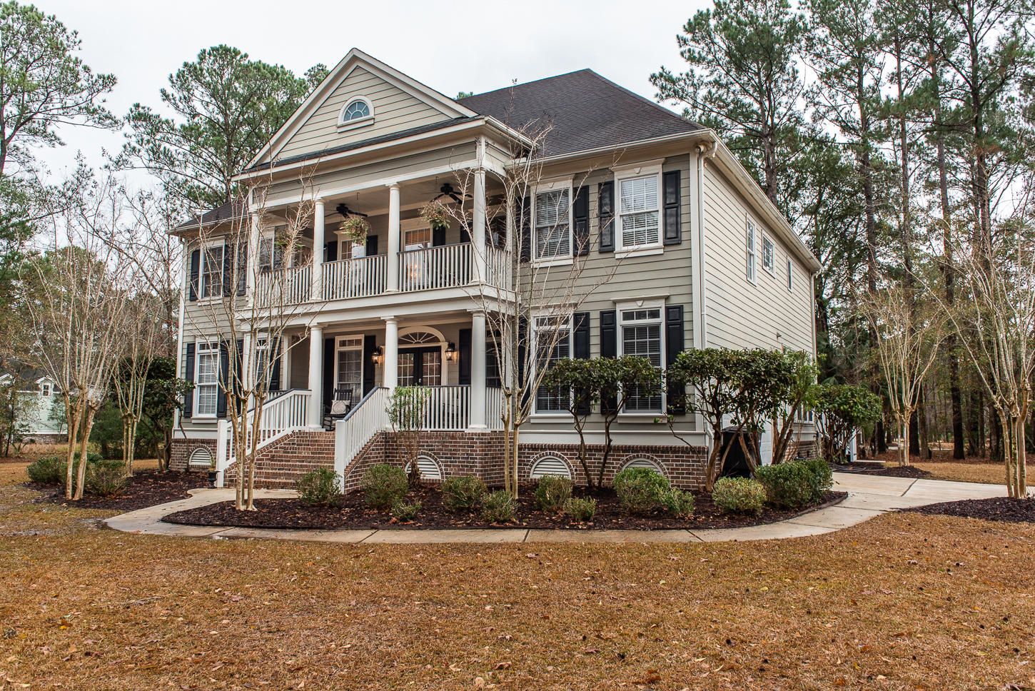 Dunes West Homes For Sale - 1794 Shell Ring, Mount Pleasant, SC - 38