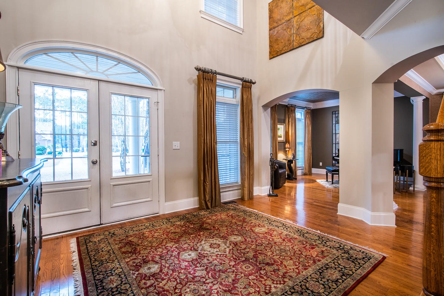 Dunes West Homes For Sale - 1794 Shell Ring, Mount Pleasant, SC - 40