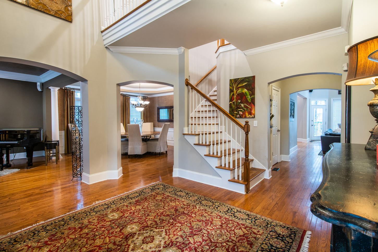 Dunes West Homes For Sale - 1794 Shell Ring, Mount Pleasant, SC - 41
