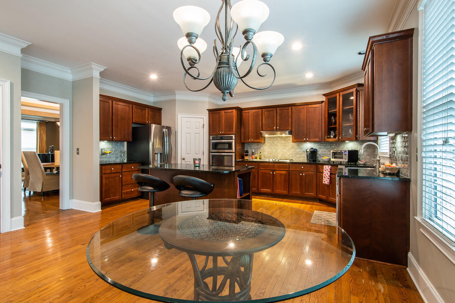 Dunes West Homes For Sale - 1794 Shell Ring, Mount Pleasant, SC - 33
