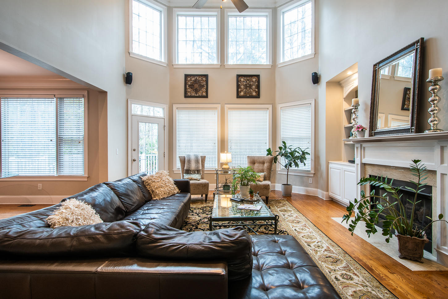 Dunes West Homes For Sale - 1794 Shell Ring, Mount Pleasant, SC - 15