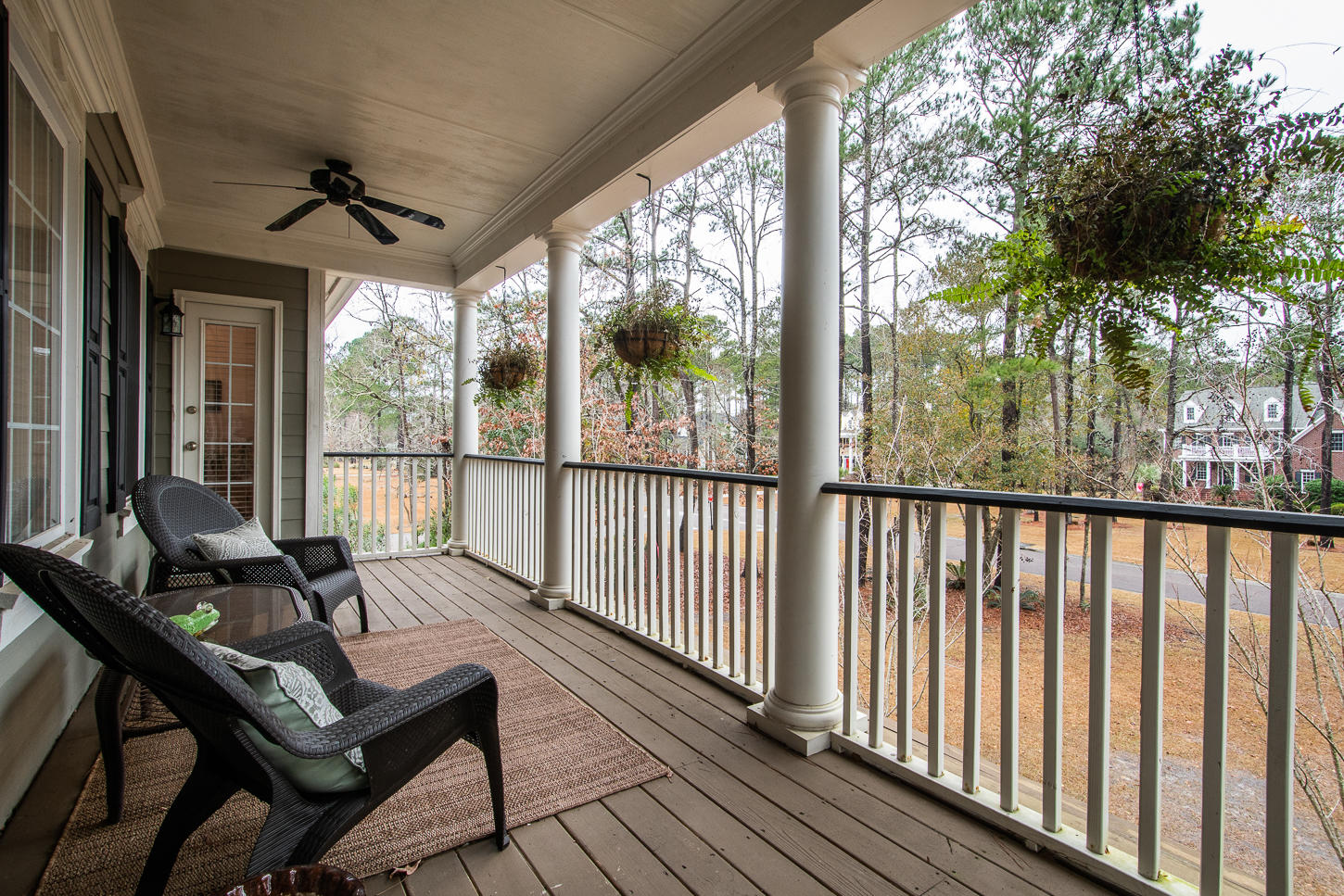 Dunes West Homes For Sale - 1794 Shell Ring, Mount Pleasant, SC - 29