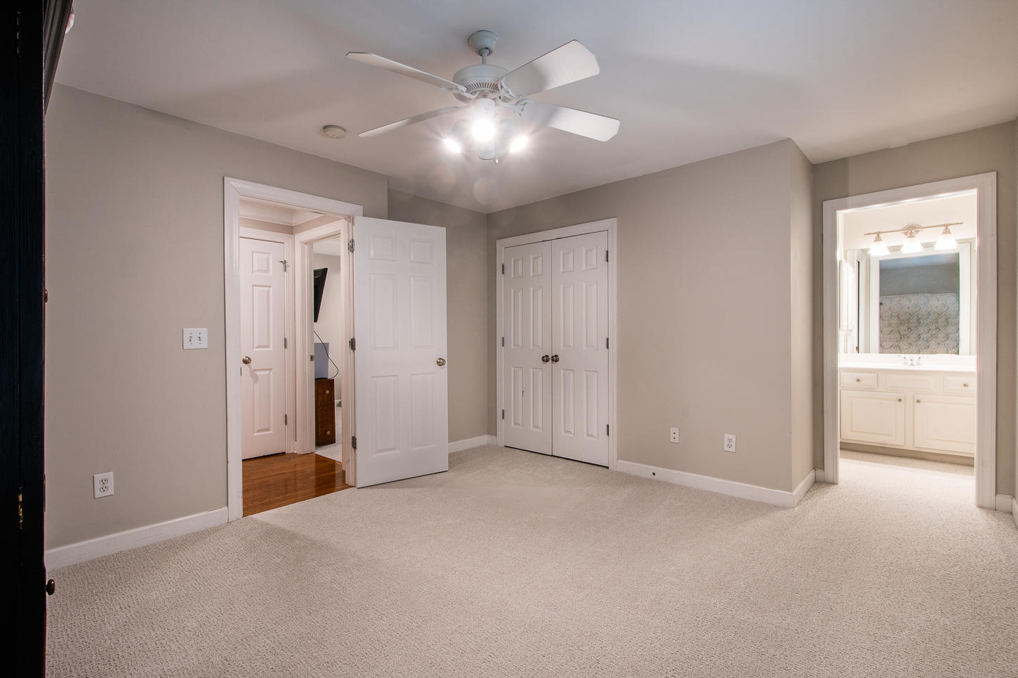 Dunes West Homes For Sale - 1794 Shell Ring, Mount Pleasant, SC - 25