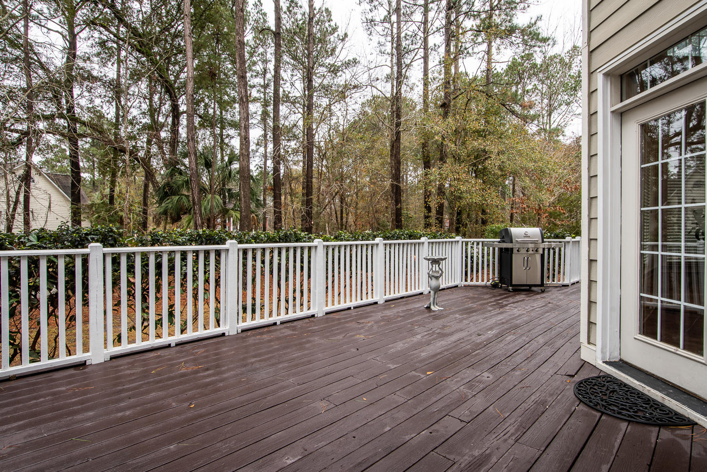 Dunes West Homes For Sale - 1794 Shell Ring, Mount Pleasant, SC - 21