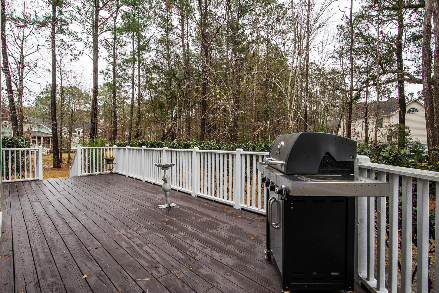 Dunes West Homes For Sale - 1794 Shell Ring, Mount Pleasant, SC - 20