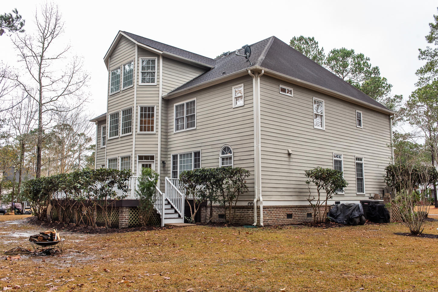 Dunes West Homes For Sale - 1794 Shell Ring, Mount Pleasant, SC - 19