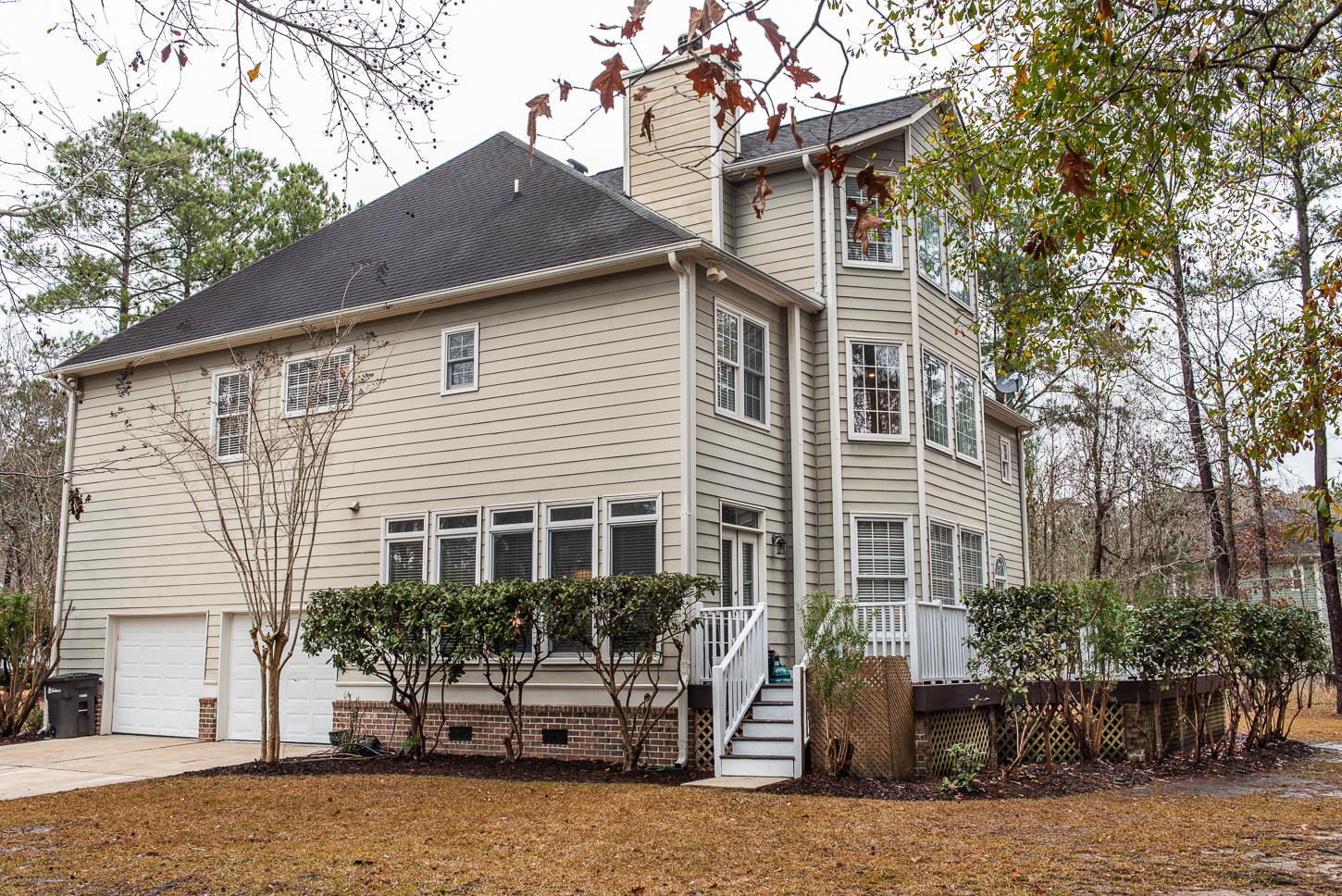 Dunes West Homes For Sale - 1794 Shell Ring, Mount Pleasant, SC - 17