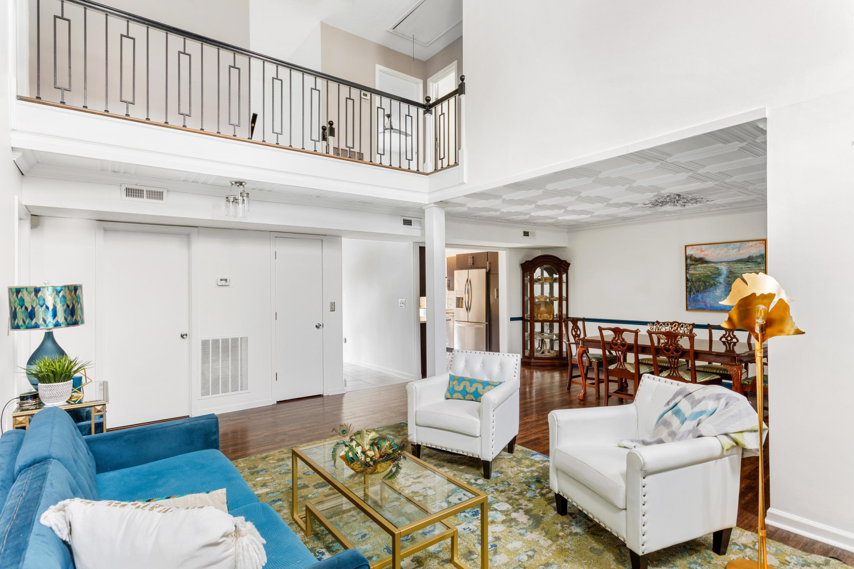 Snee Farm Homes For Sale - 1703 Ventura, Mount Pleasant, SC - 12