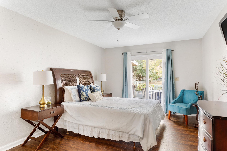 Snee Farm Homes For Sale - 1703 Ventura, Mount Pleasant, SC - 8