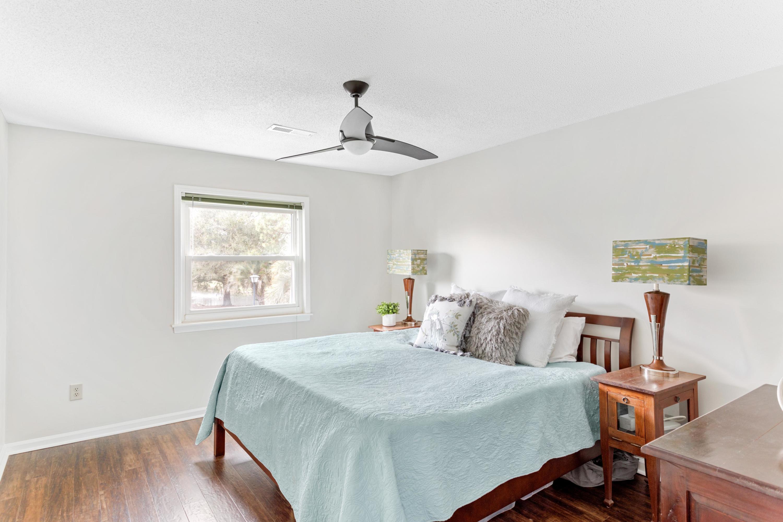 Snee Farm Homes For Sale - 1703 Ventura, Mount Pleasant, SC - 2