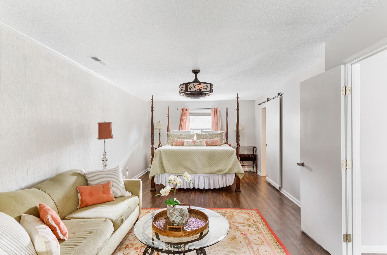Snee Farm Homes For Sale - 1703 Ventura, Mount Pleasant, SC - 10