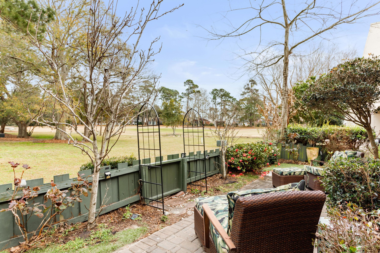 Snee Farm Homes For Sale - 1703 Ventura, Mount Pleasant, SC - 22