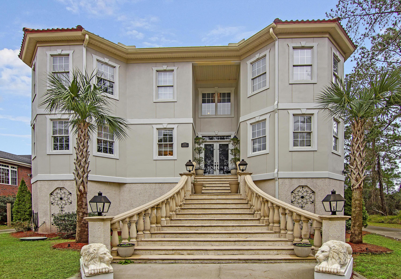 Hamlin Beach Homes For Sale - 2797 Hamlin Beach, Mount Pleasant, SC - 30