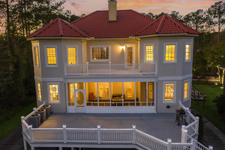 Hamlin Beach Homes For Sale - 2797 Hamlin Beach, Mount Pleasant, SC - 7