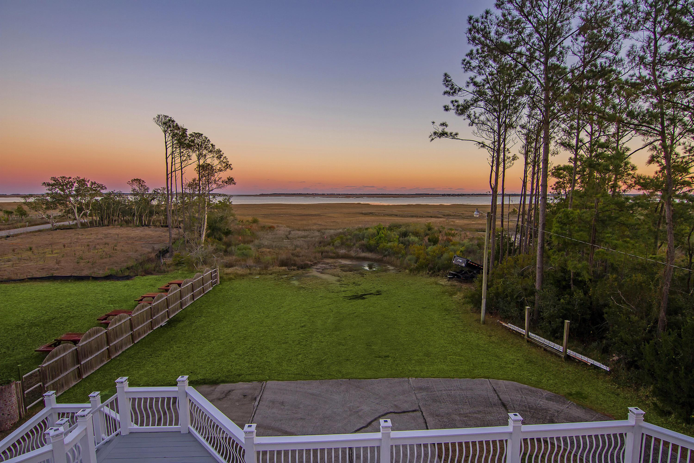 Hamlin Beach Homes For Sale - 2797 Hamlin Beach, Mount Pleasant, SC - 64