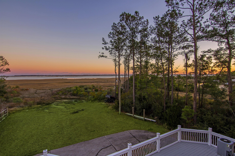 Hamlin Beach Homes For Sale - 2797 Hamlin Beach, Mount Pleasant, SC - 10