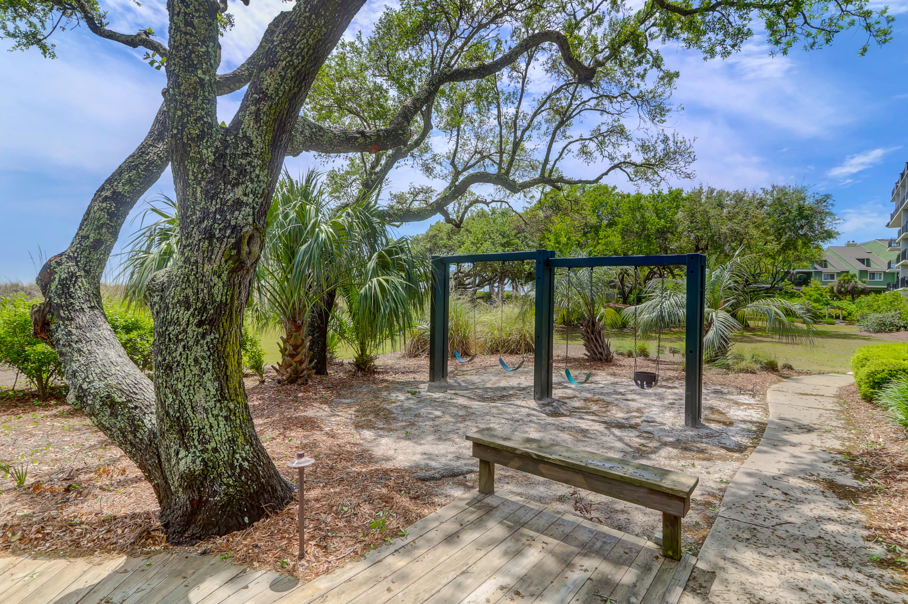 Wild Dunes Homes For Sale - 7600 Palmetto, Isle of Palms, SC - 3