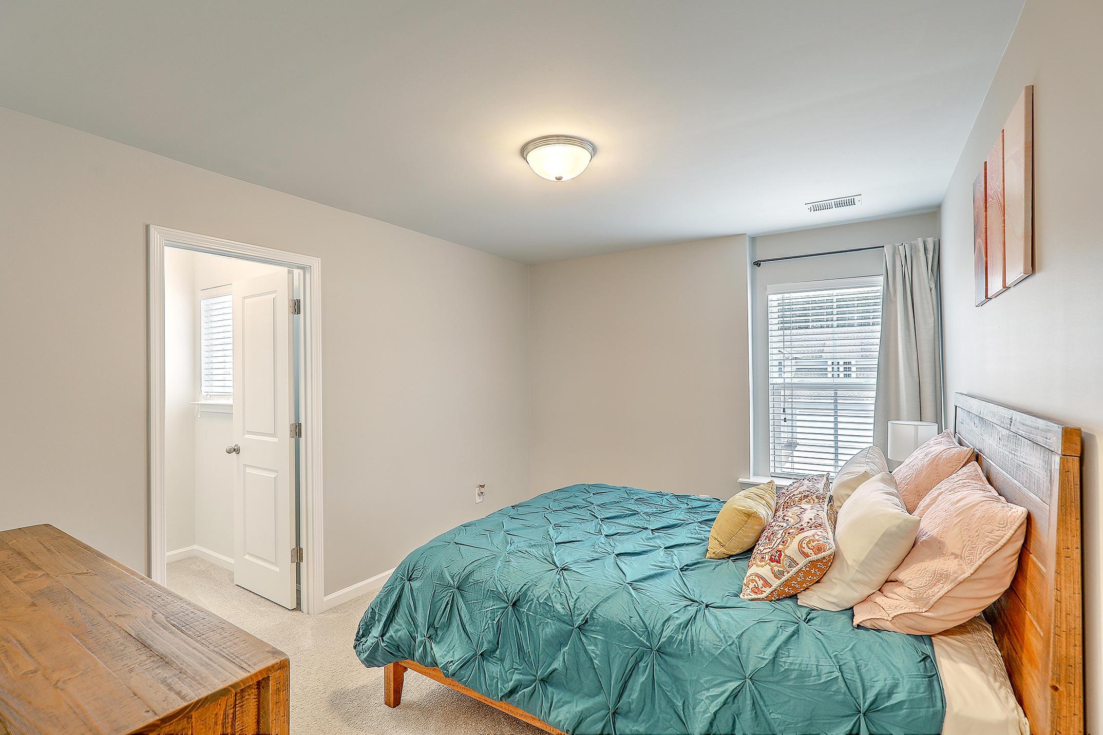 1645 Shady Pine Road Charleston, SC 29414