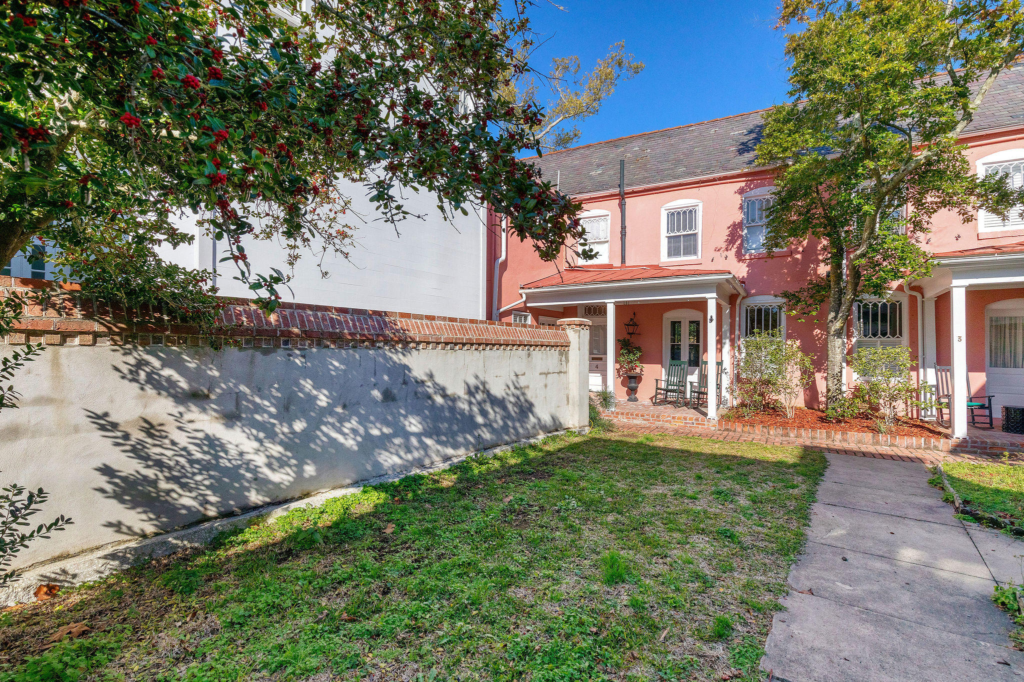 South of Broad Homes For Sale - 4 Weims, Charleston, SC - 28