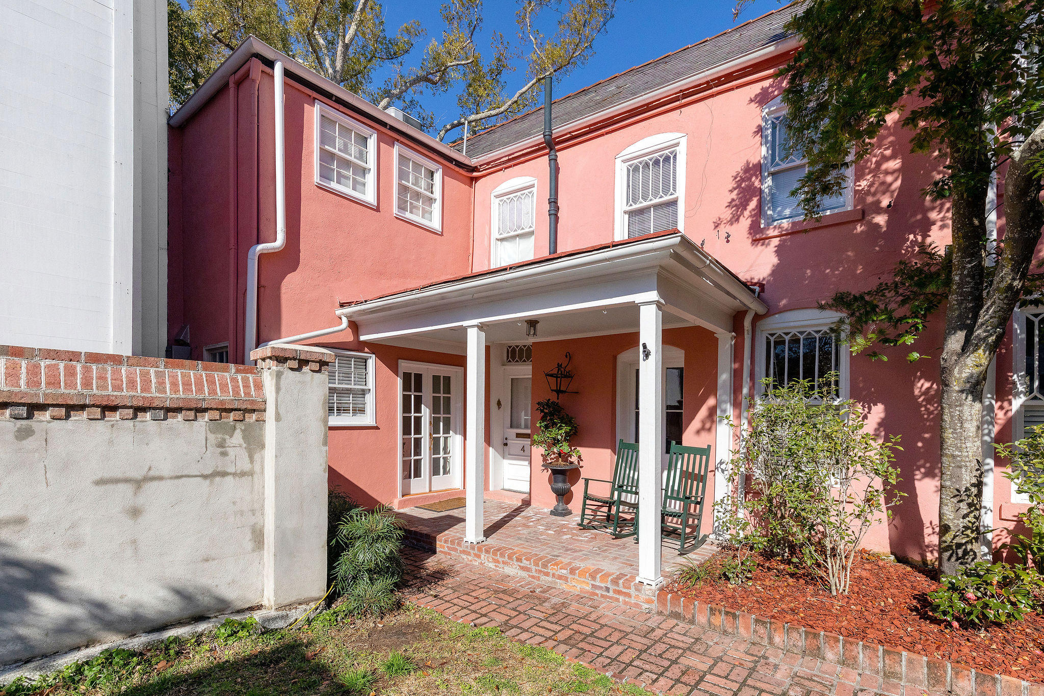 4 Weims Court Charleston, SC 29401