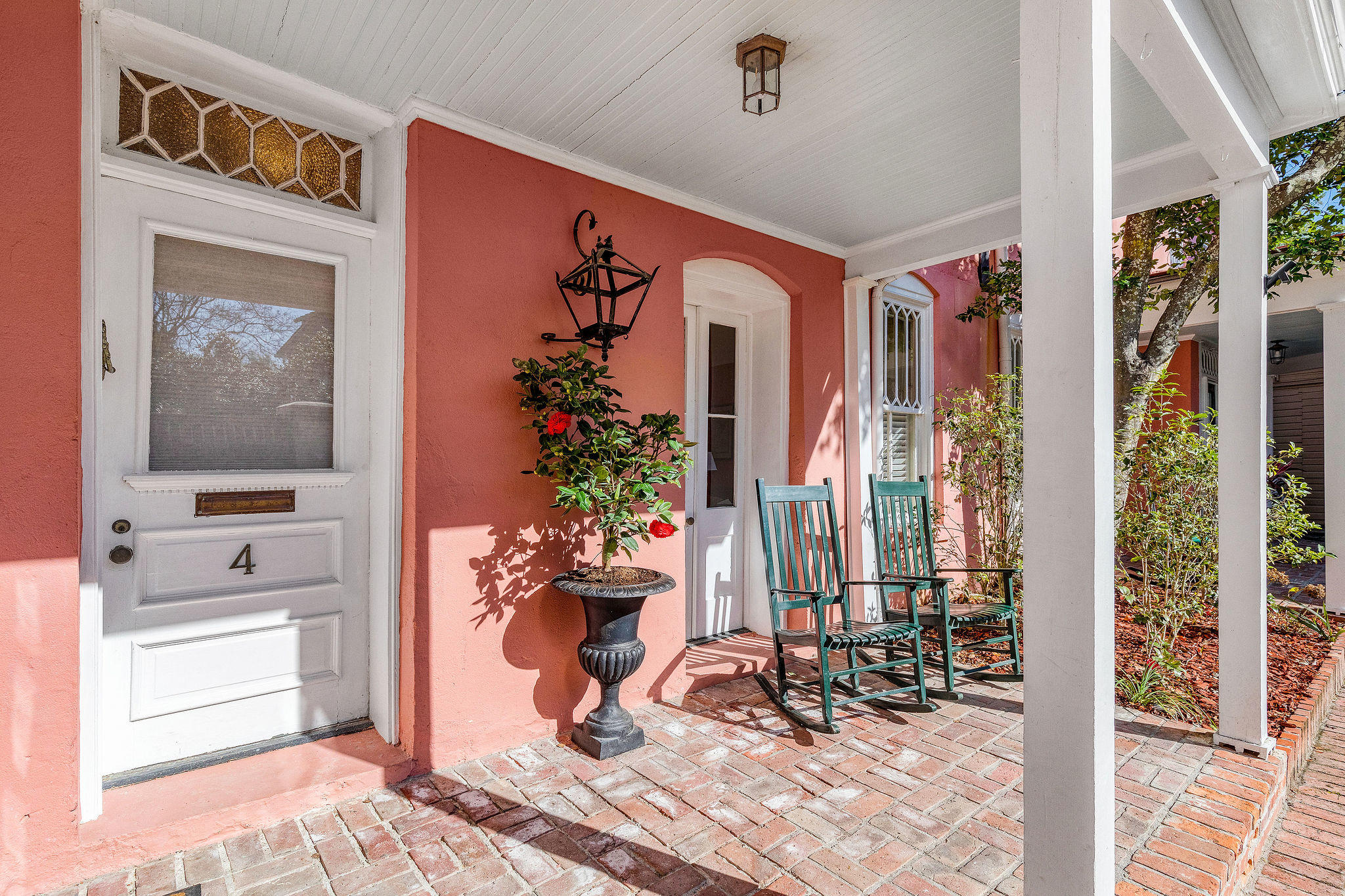South of Broad Homes For Sale - 4 Weims, Charleston, SC - 17