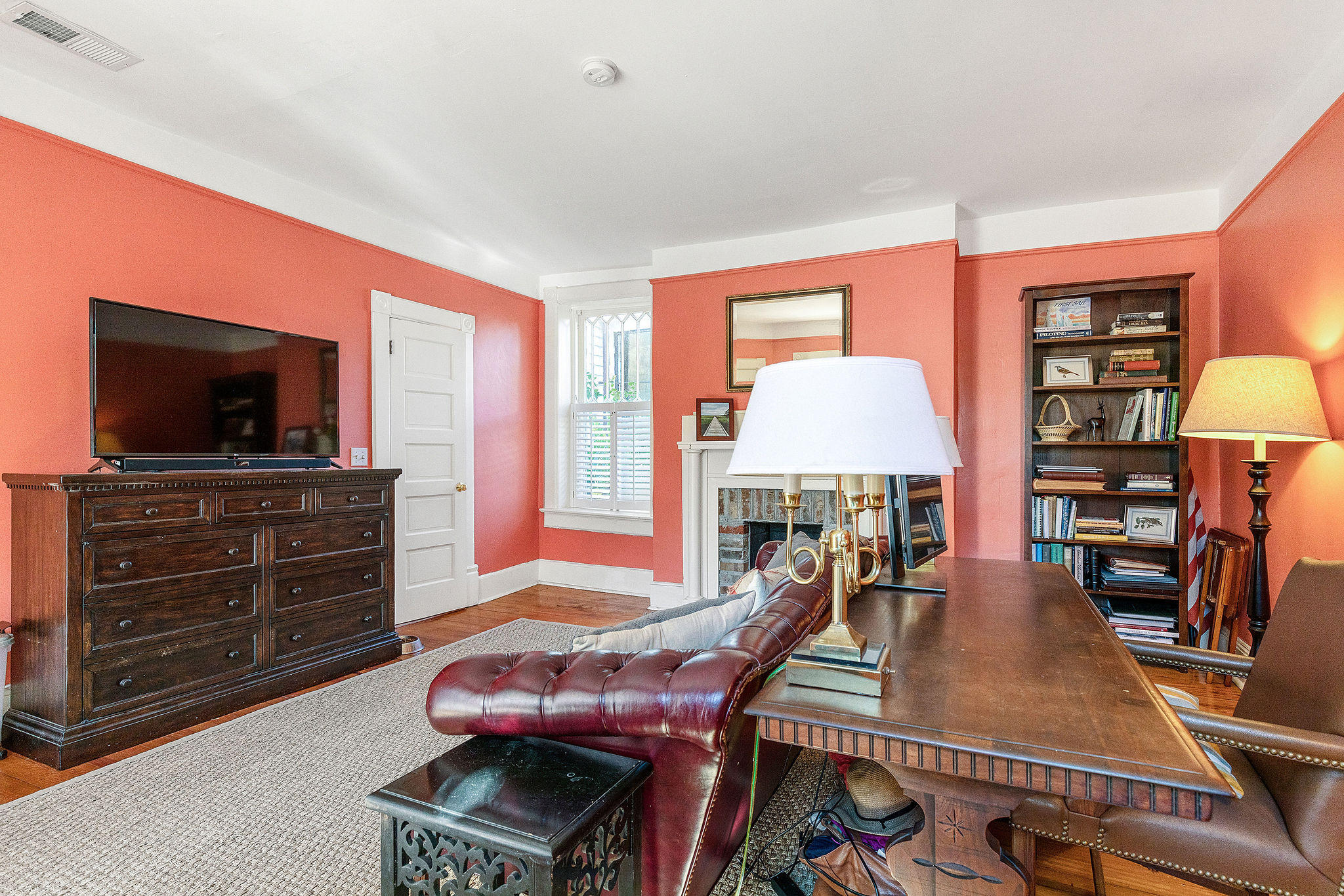 South of Broad Homes For Sale - 4 Weims, Charleston, SC - 21