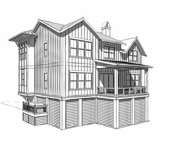 Heirloom Landing Homes For Sale - 1467 Tomato Farm, Mount Pleasant, SC - 1