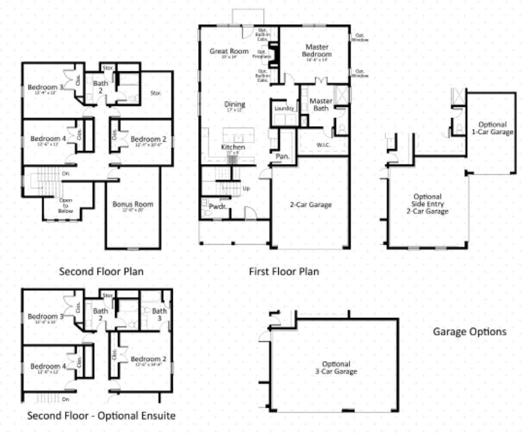 Shell Landing Homes For Sale - 1543 Gemstone, Mount Pleasant, SC - 2