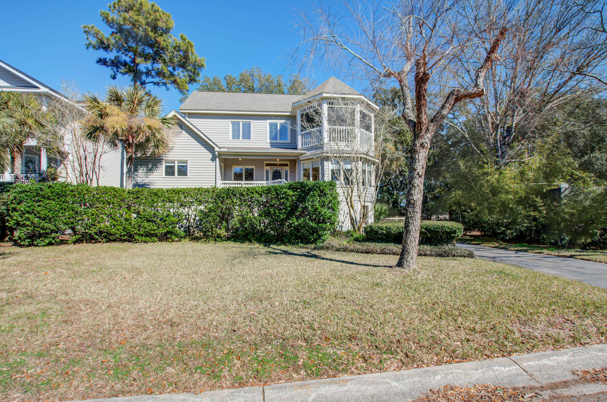 On The Harbor Homes For Sale - 81 On The Harbor, Mount Pleasant, SC - 56