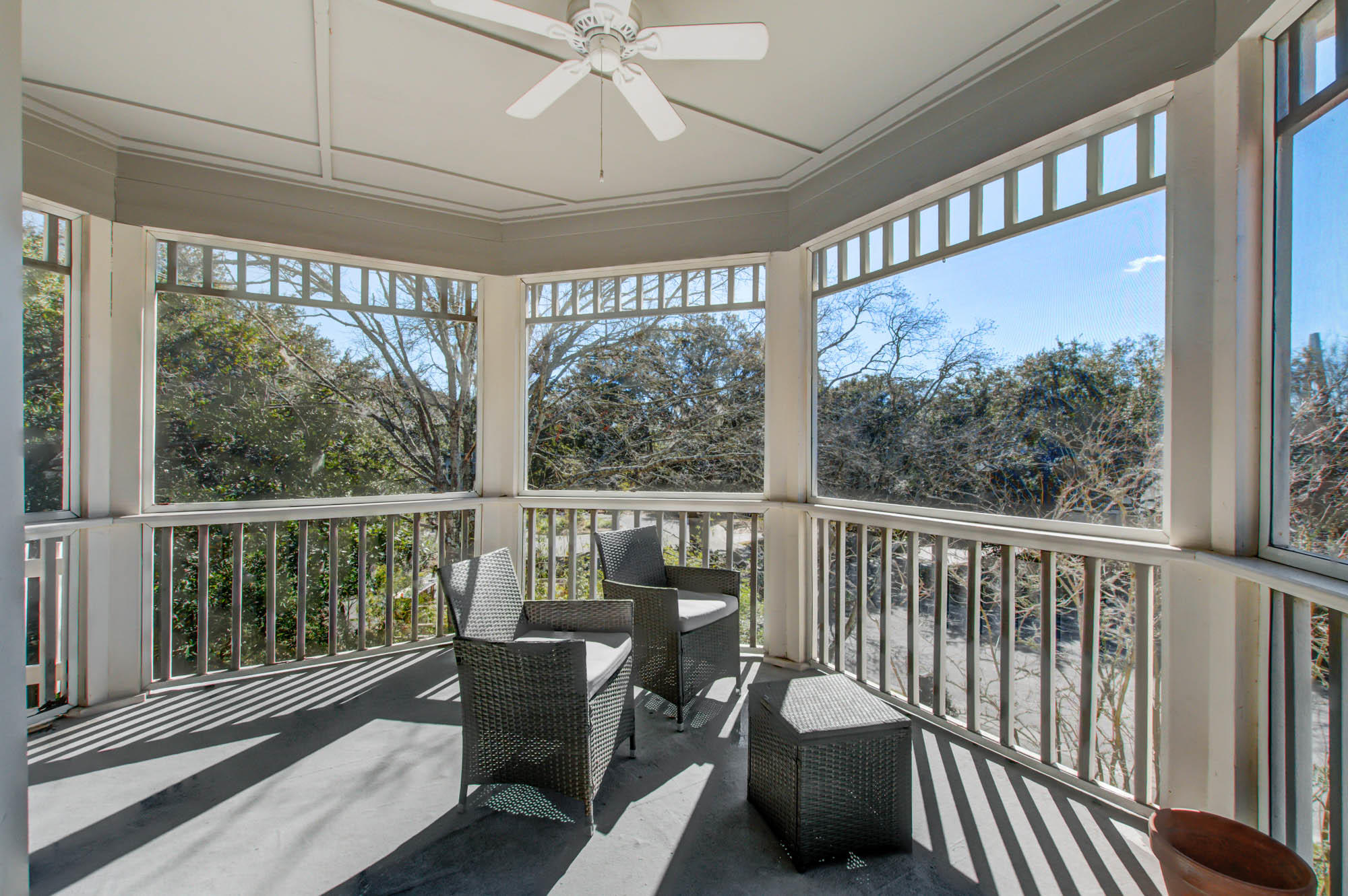 On The Harbor Homes For Sale - 81 On The Harbor, Mount Pleasant, SC - 42