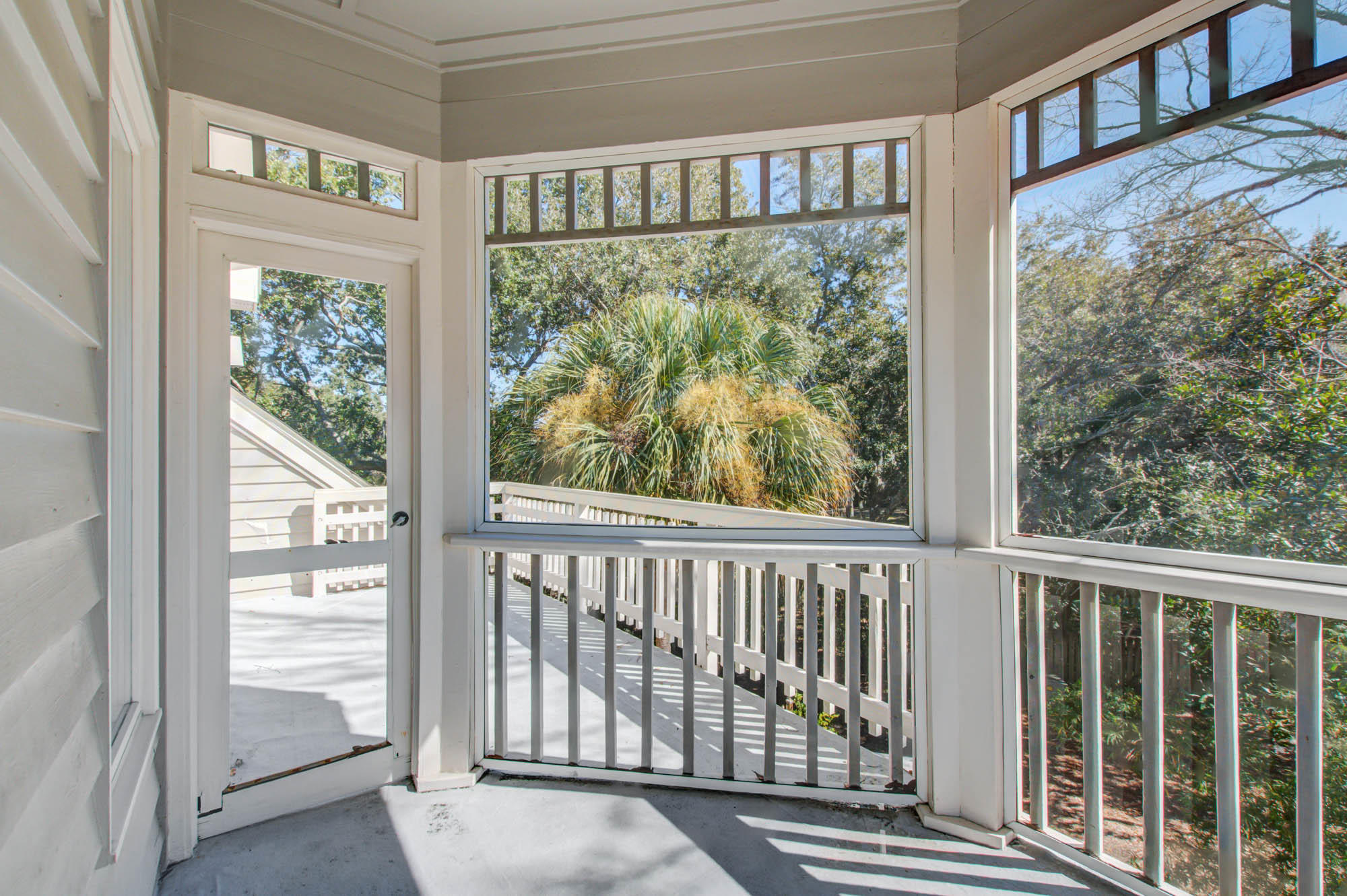On The Harbor Homes For Sale - 81 On The Harbor, Mount Pleasant, SC - 41