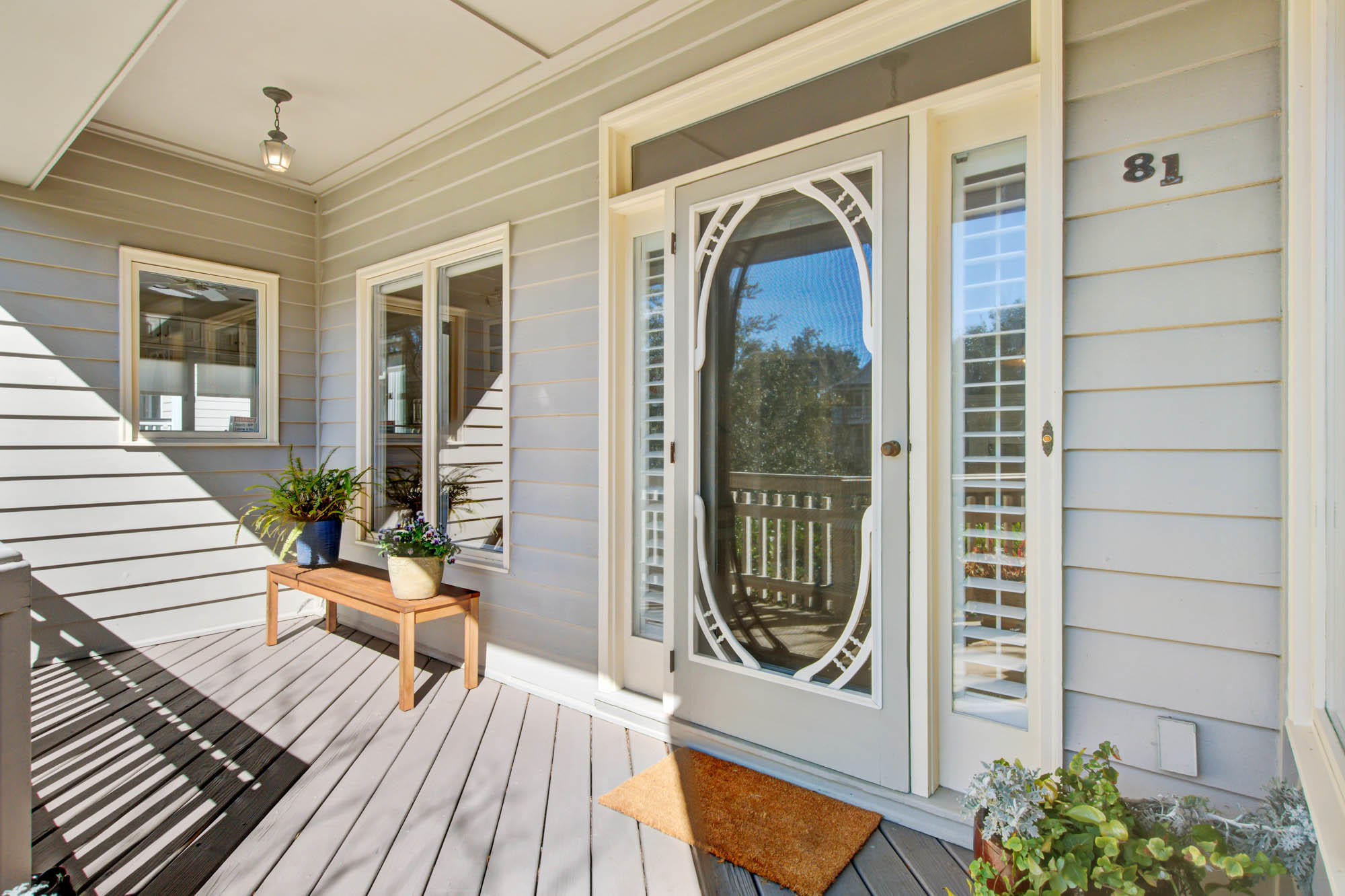 On The Harbor Homes For Sale - 81 On The Harbor, Mount Pleasant, SC - 50