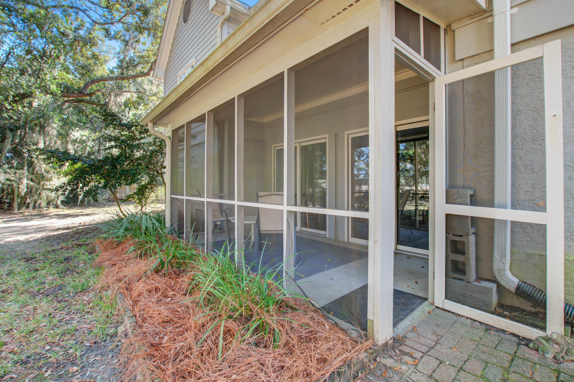 On The Harbor Homes For Sale - 81 On The Harbor, Mount Pleasant, SC - 8