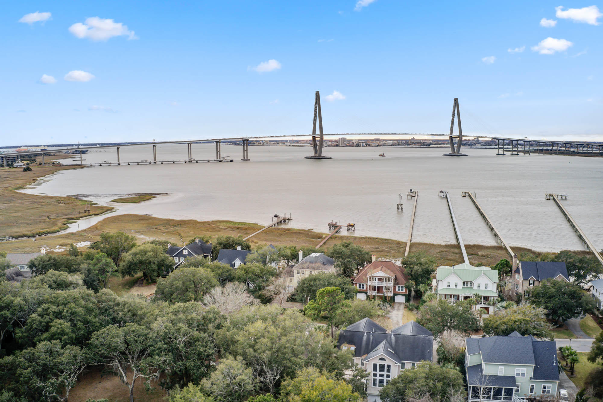 On The Harbor Homes For Sale - 81 On The Harbor, Mount Pleasant, SC - 21