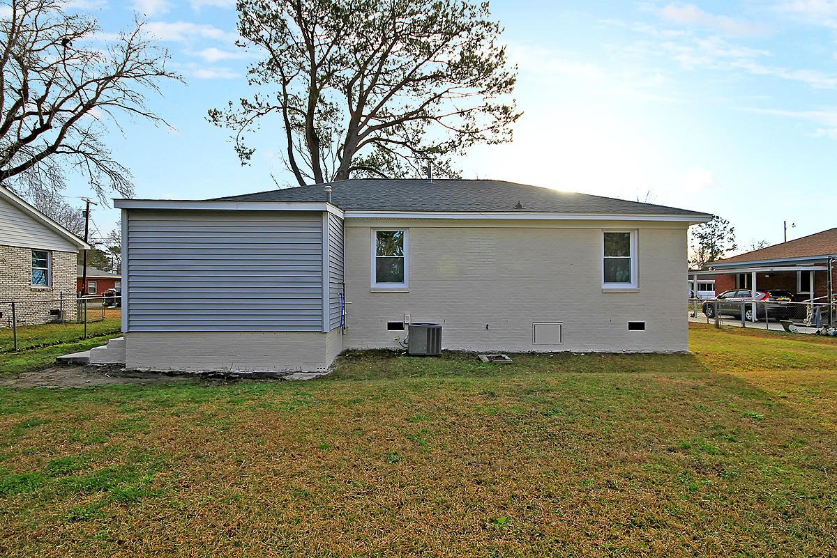 439 Anita Drive Goose Creek, SC 29445