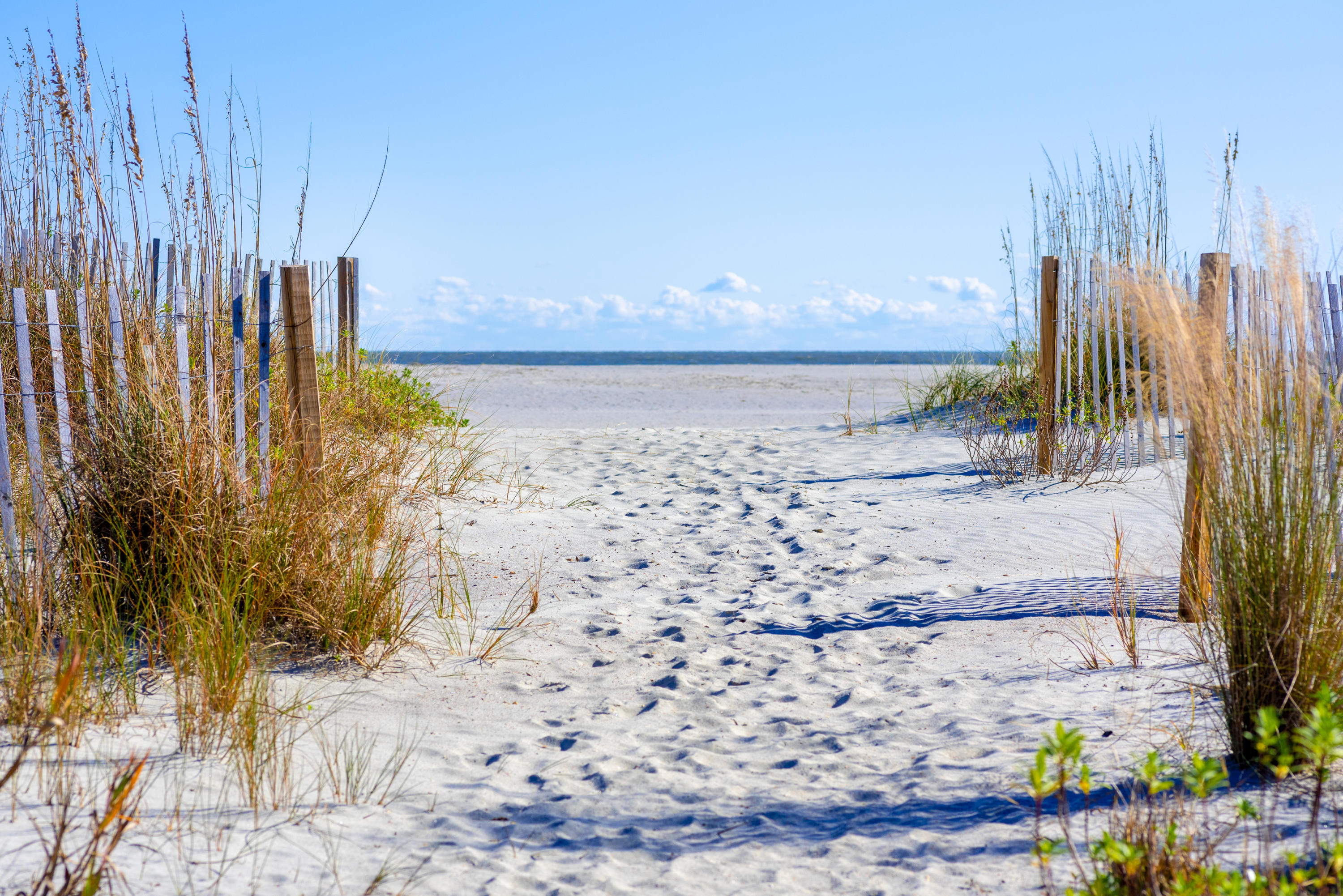 Wild Dunes Homes For Sale - 15 Grand Pavilion, Isle of Palms, SC - 12